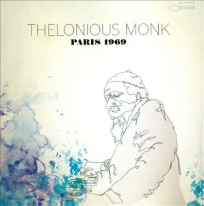 monk-paris1969