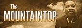 web_showpagebanner_Mountaintop