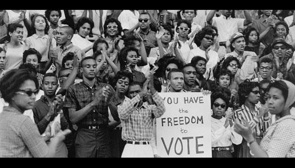 freedom-to-vote-slider