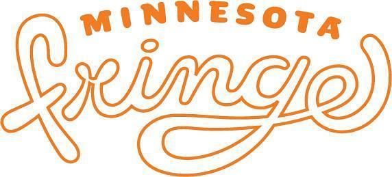 minnesotafringe_logo_orange