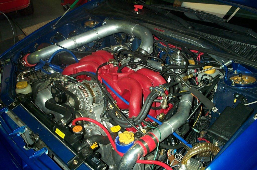 11 Wrx Ecu Wiring Diagram Some More E85 Goodness With The Ez30r Nasioc