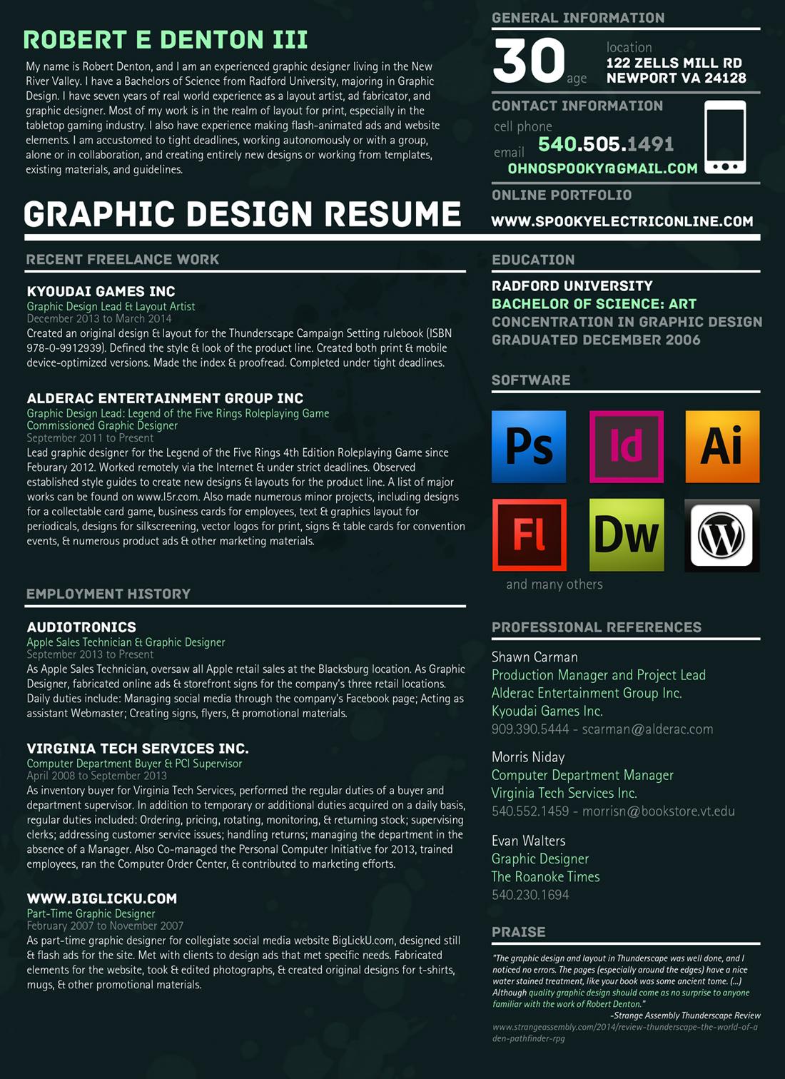 quick resume maker online sample customer service resume quick resume maker online resumemaker write a better resume get a better job resume design resume