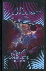 the_complete_fiction-lovecraft