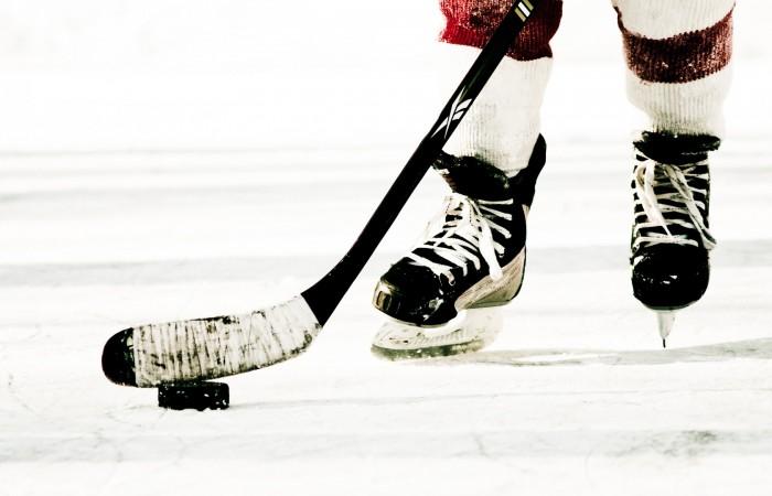 ijshockeyclinic sportboekingen