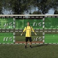 Penaltyclinic Sportboekingen