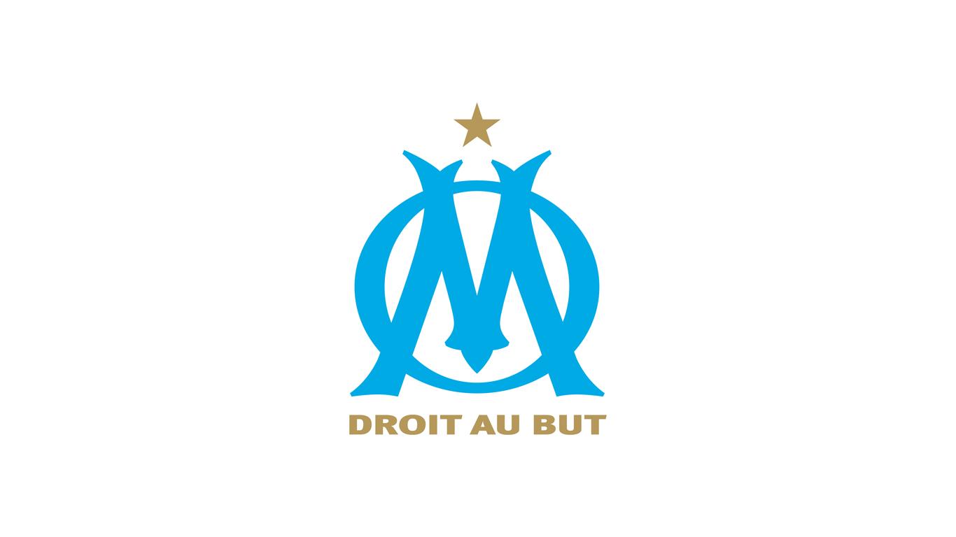 Golf Wallpaper Hd Offre Emploi Community Manager Olympique De Marseille