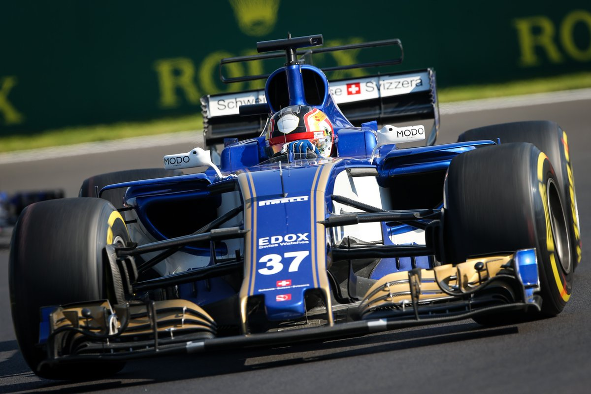 Nos Cars Wallpaper Alfa Romeo Effectue Son Retour En F1 En Tant Que Sponsor