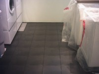 Sport Court Calgary, Garage Floors, Basement Floors ...