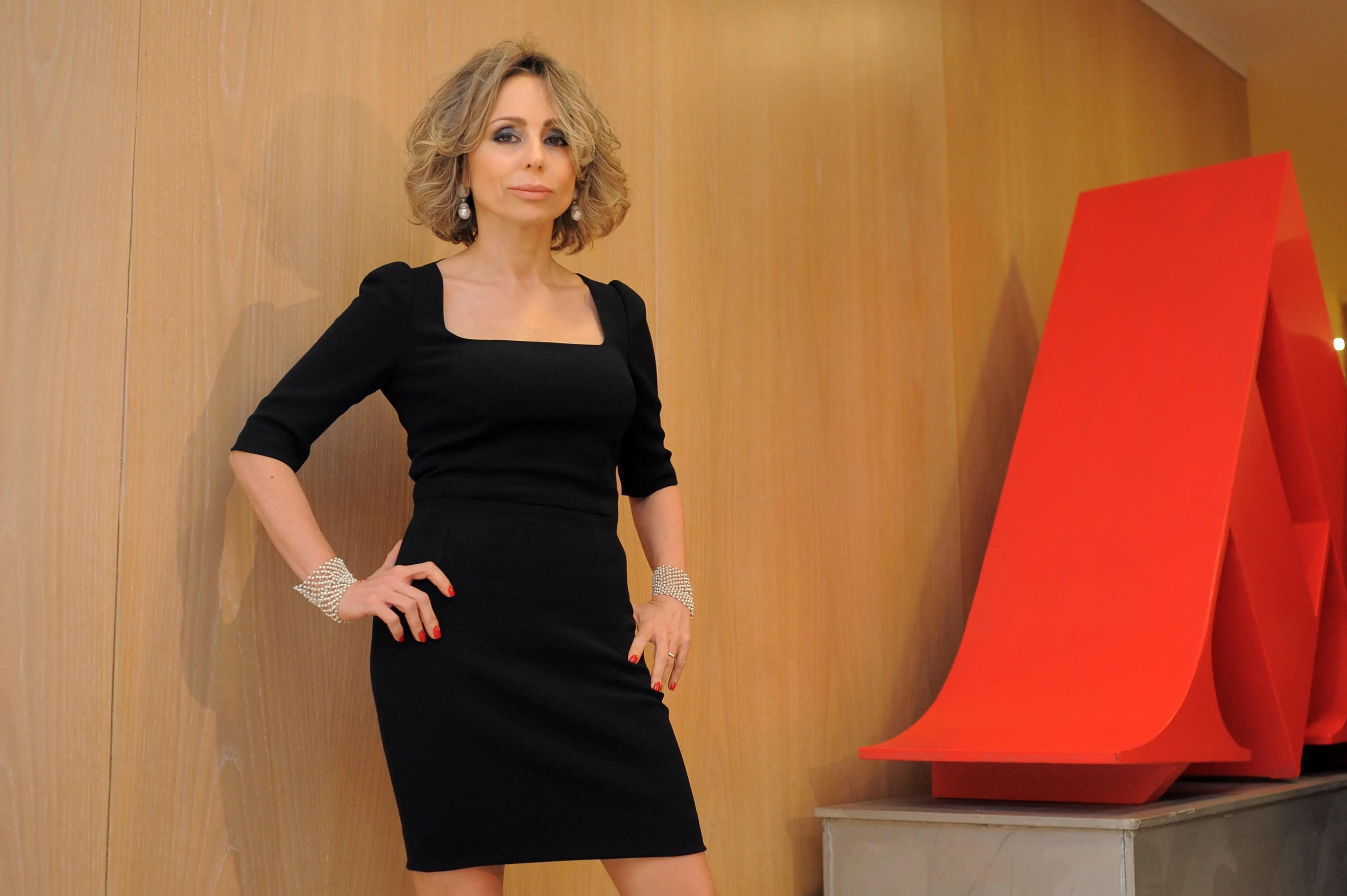 Mediaset: Marina Berlusconi, cessione Milan ha rafforzato Fininvest (Sole)