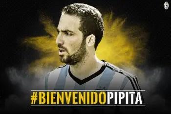 foto tratta dal sito web ufficiale Juventus.com