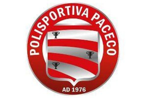 paceco