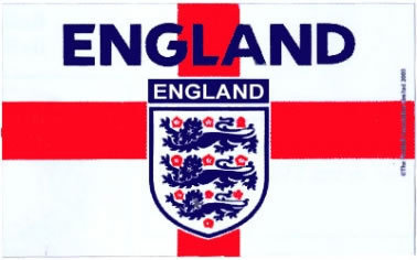 Union Jack Iphone Wallpaper England 3 Lions Flag England Football Crest Flag Official