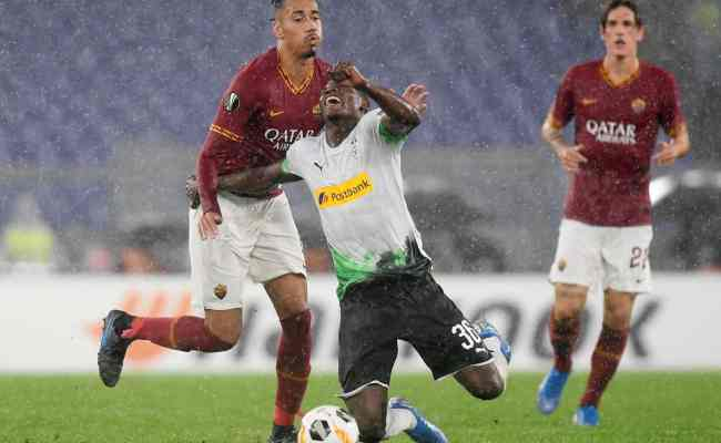 Borussia Monchengladbach Vs Roma Preview Tips And Odds Sportingpedia Latest Sports News
