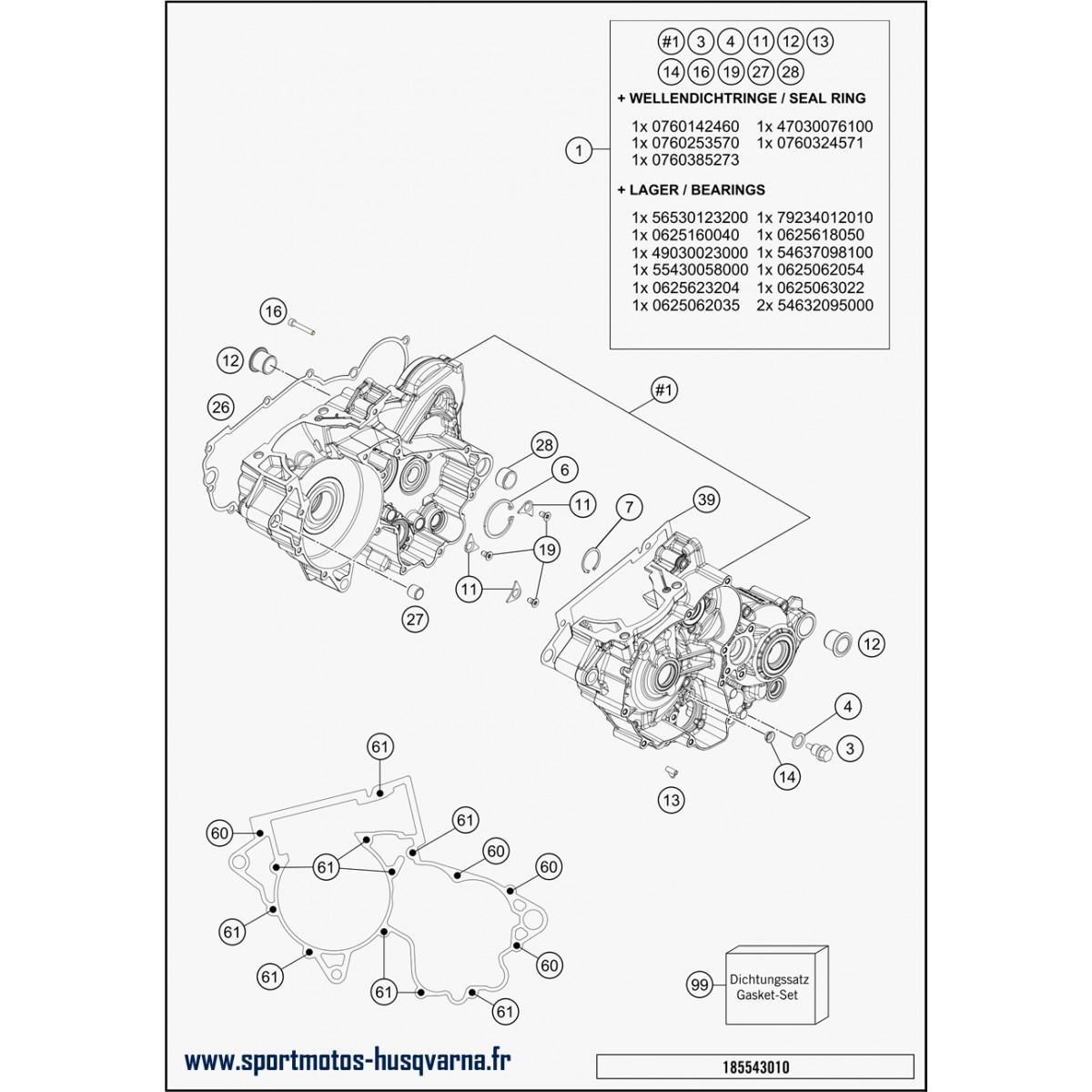 schema d u0026 39 un moteur diesel