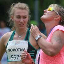 18.6.2017Kladno/ sport/ atletika / TNT express Kladno meeting foto CPA