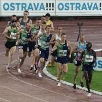 20.06.2019 Atletika Zlata tretra 58. ročnik Photo by CPA