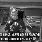 Anna_Urbanowicz