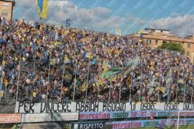 frosinone-bari-serie-b-2016-17-03