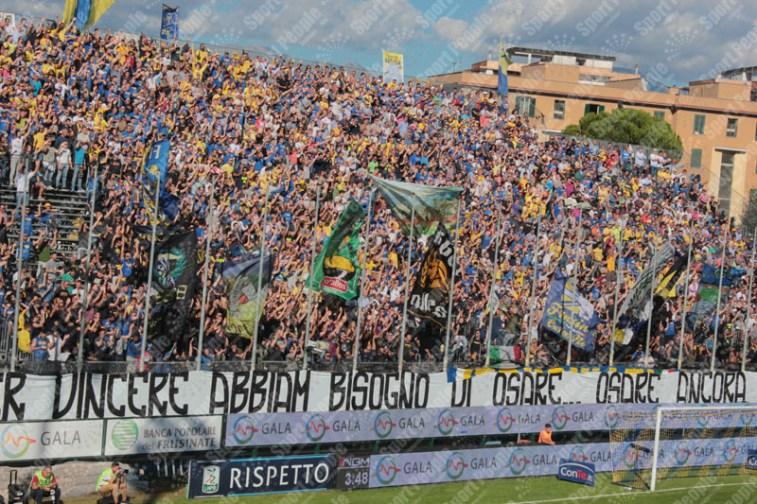 frosinone-bari-serie-b-2016-17-06