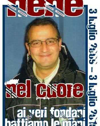 Antonio-Orticelli-