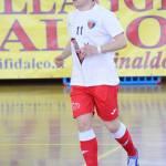 La Vis Fondi femminile ospita il Ciampino dopo la vittoria di Salerno