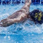 Dieci medaglie vinte dai nuotatori della Serapo Gaeta al meeting nazionale di Campodipietra
