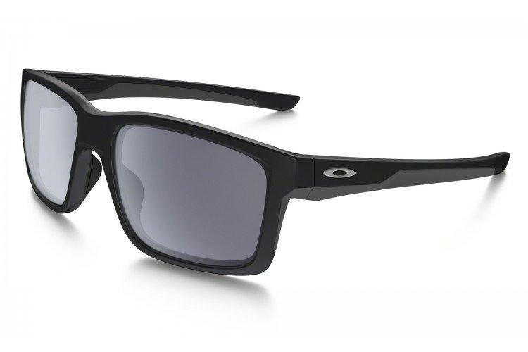 Best Men\u0027s Sunglasses 2018 Prescription Men\u0027s Sunglasses SportRx