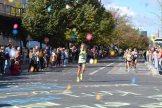 Berlin-Marathon-2015-Berlin-6