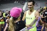 Nike_Fastest_Mile_ISTAF_70