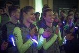151025_Nike_Extra_Hour_Run_728