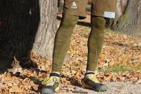 Odlo-Warm-Winter-Laufbekleidung-Neue-Kollektion-1