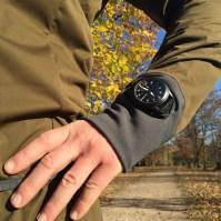 Odlo-Warm-Winter-Laufbekleidung-Neue-Kollektion-7
