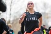 Arne-Gabius-Marathontraining-Nike-NRC-Berlin-19