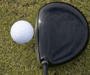 By Googling golf clubs you will find facts and figures that will surprise you