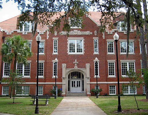 Gainesville Legalparalegal Craigslist 50 Most Affordable Urban Schools For Sports Management