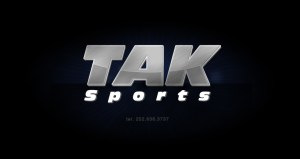 tak sports