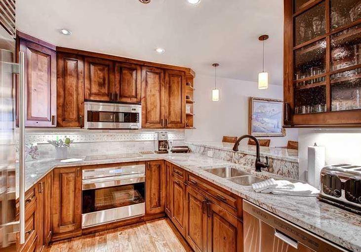 Kiva Kitchen & Bath - Zitzat.Com