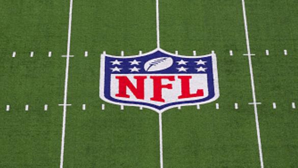 NFL Logo 8 24 16