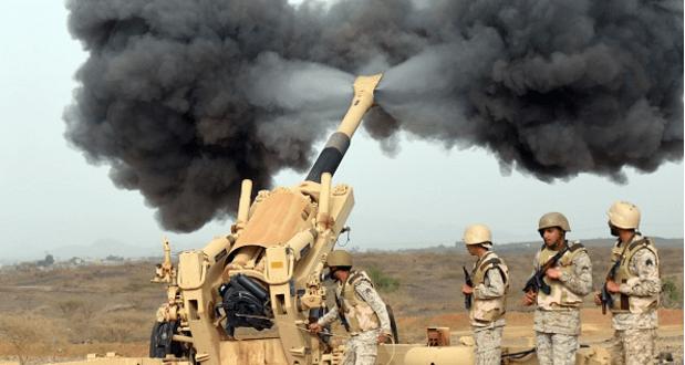 yemen-10-13-16