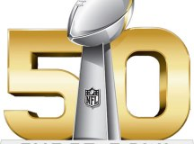 A Super Bowl 50 Prediction