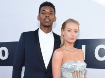 Nick Young and Iggy Azelea Call Off Engagement