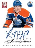2012-13-rookie-anthology-rnh