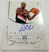 lillard-flawless-1small