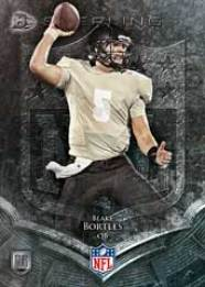 14BSFB_1001_BASE_BORTLES