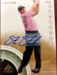 2014-SP-Game-Used-Golf-Autograph-Parallel-Steve-Stricker