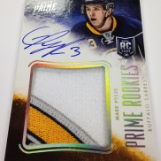 panini-america-2013-14-prime-hockey-autograph-peek-14