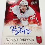 panini-america-2013-14-prime-hockey-autograph-peek-16