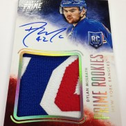 panini-america-2013-14-prime-hockey-autograph-peek-18