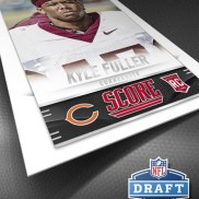 panini-america-2014-score-rookie-card-kyle-fuller-dynamic
