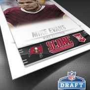 panini-america-2014-score-rookie-card-mike-evans-dynamic